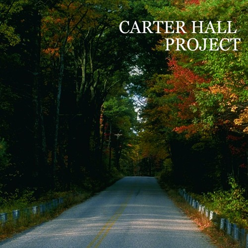 Carter Hall Project's avatar