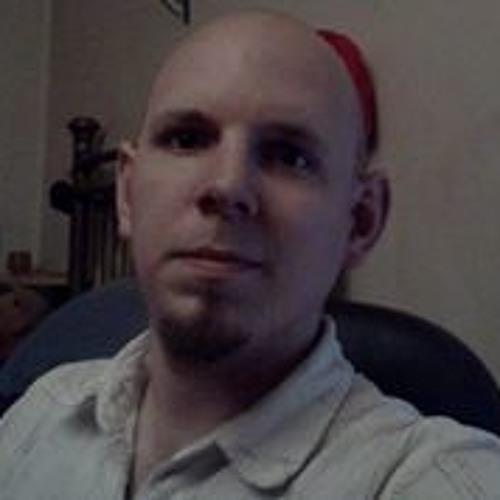 John Streutker's avatar