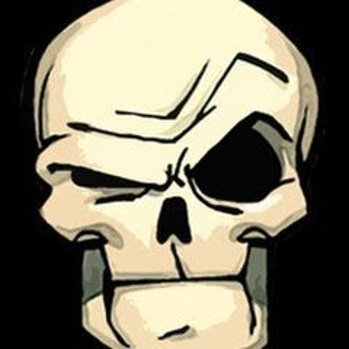 Daniel Ray's avatar