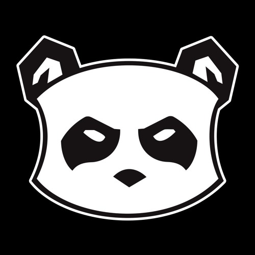 Pandaskevas's avatar