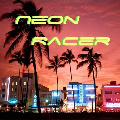 Neon Racer's avatar