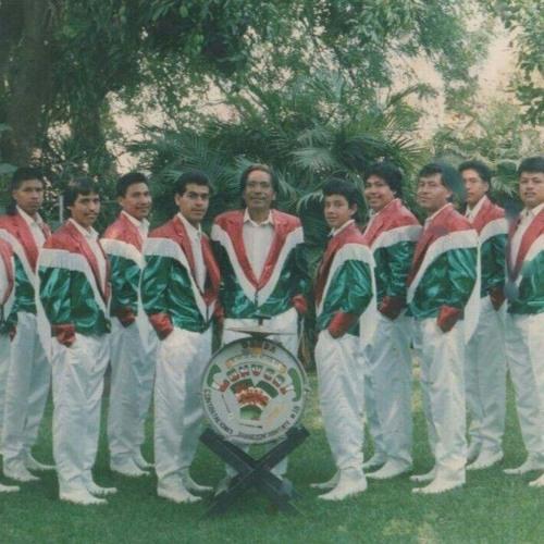 Oscar Rojas R's avatar