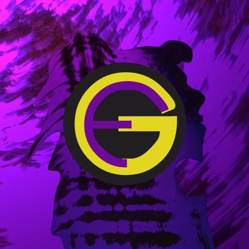 OGF Production's avatar