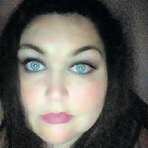 MandieLei's avatar