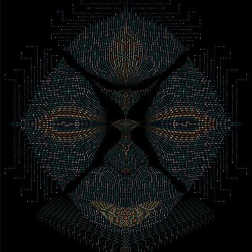 OCD's avatar