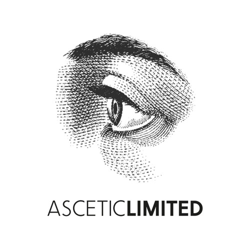Ascetic Limited's avatar