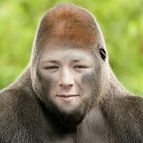 Andrew Edwards's avatar