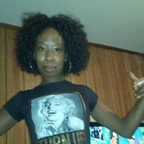 Rochelle Parks's avatar