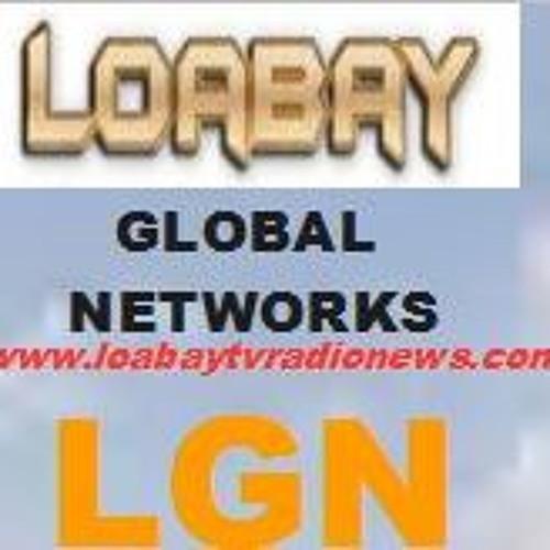 LOABAY SAMOATV's avatar