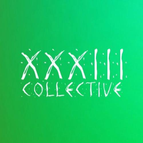 Xxxiii XXXIII Collective | Fr...