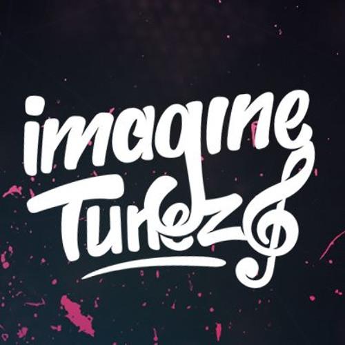 ImagineTunez's avatar