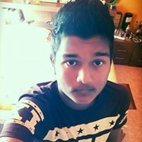 Yash Agasing's avatar