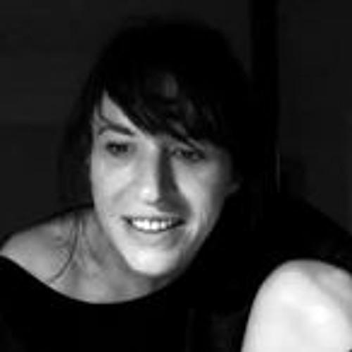 Corinne Szczepaniak's avatar