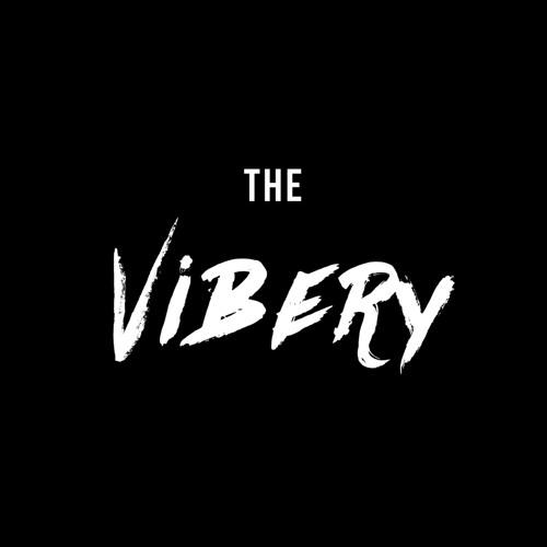 The Vibery's avatar