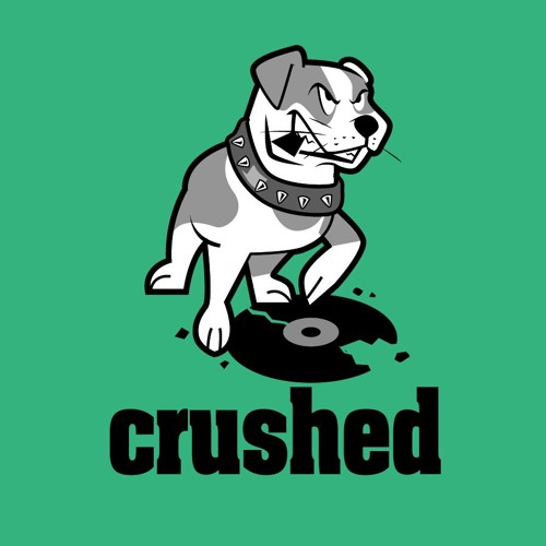 crushed's avatar