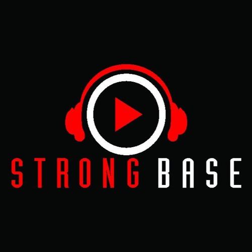 Strong Base's avatar