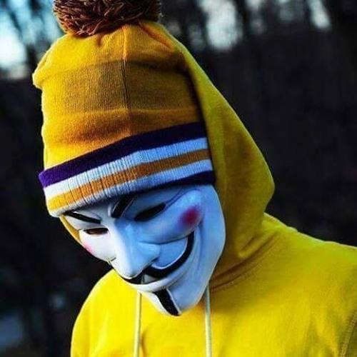 JC..'s avatar