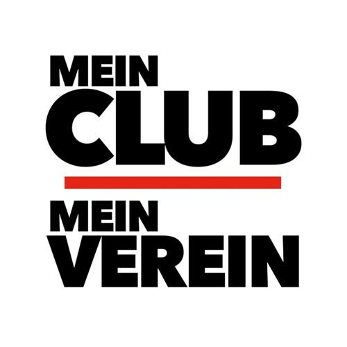 MeinClubMeinVerein's avatar