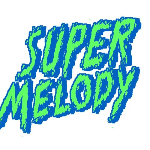 Super Melody's avatar
