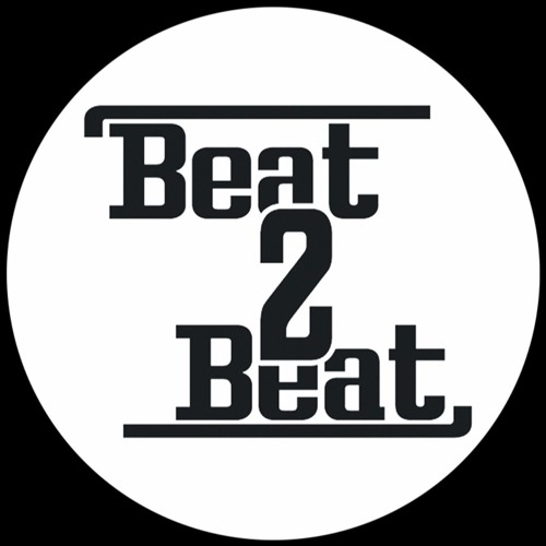 Beat2Beat's avatar