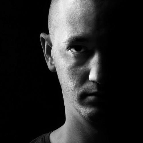 Vilmos Blau's avatar