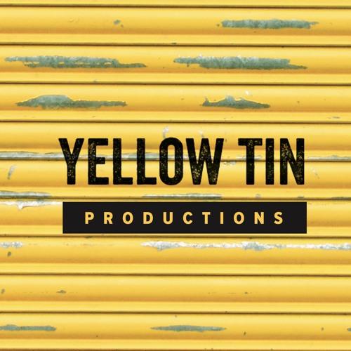 Yellow Tin's avatar