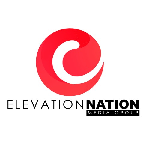 Elevation Nation Group's avatar