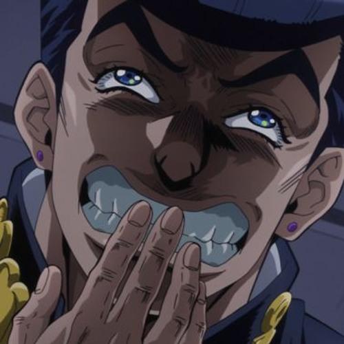 Bexanorr's avatar
