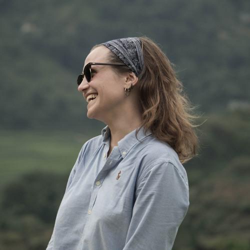 Ilaria Lombardini's avatar