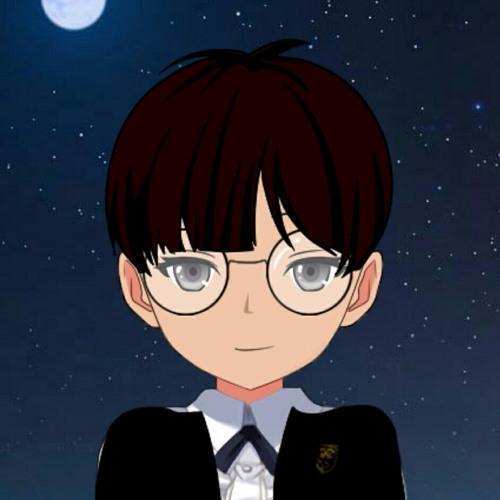 HeeK's avatar