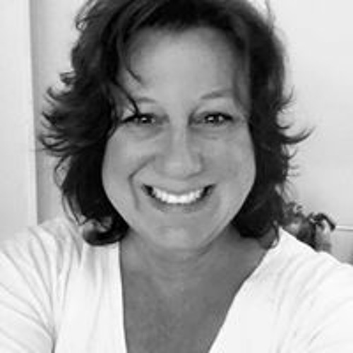 Virginia Abernathy's avatar