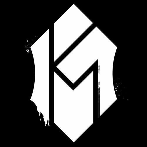 Ksay Mentor's avatar