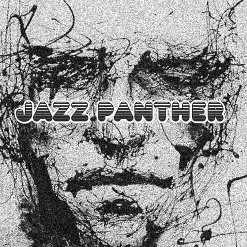 Jazz Panther's avatar