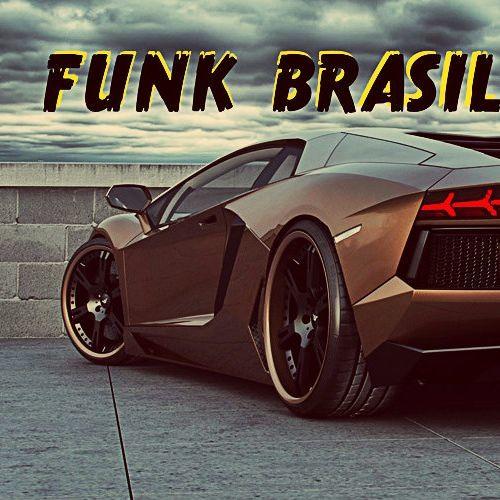 Funk Ostentação - Bases's avatar