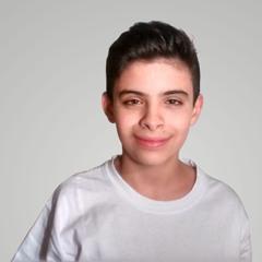 Lucas Martin 39