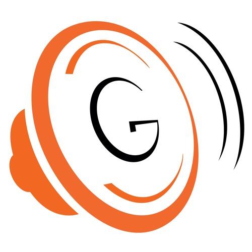 GioCo Sound's avatar