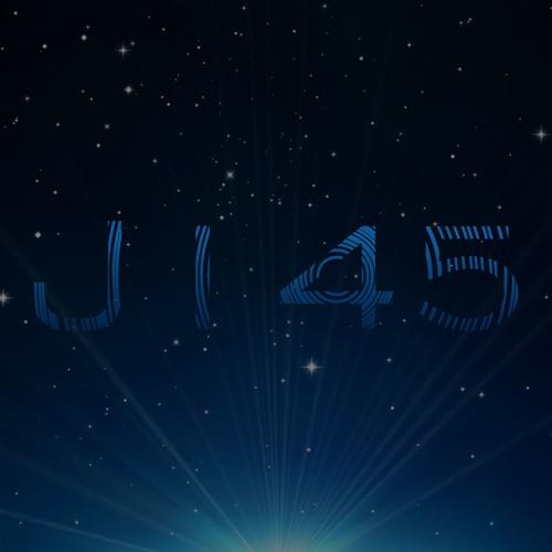 J145's avatar