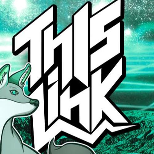 Thisink Remixes's avatar