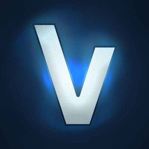 Vot's avatar