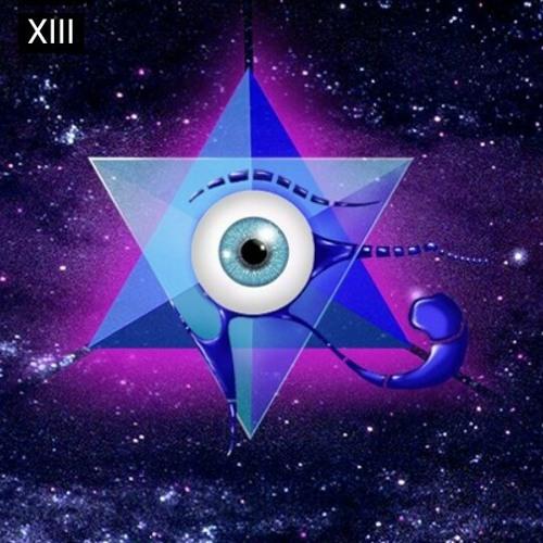 Thoth XIII's avatar
