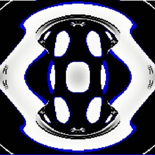 Soliton's avatar
