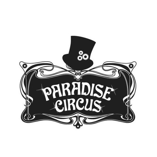 Paradise Circus's avatar