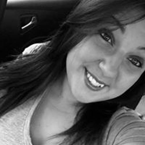 Christen Marie Lee's avatar
