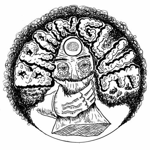 Brainglue's avatar