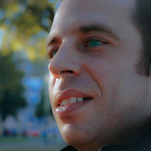 SpiritualFingers's avatar