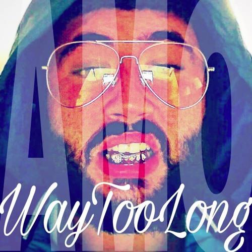 A_M_O215's avatar