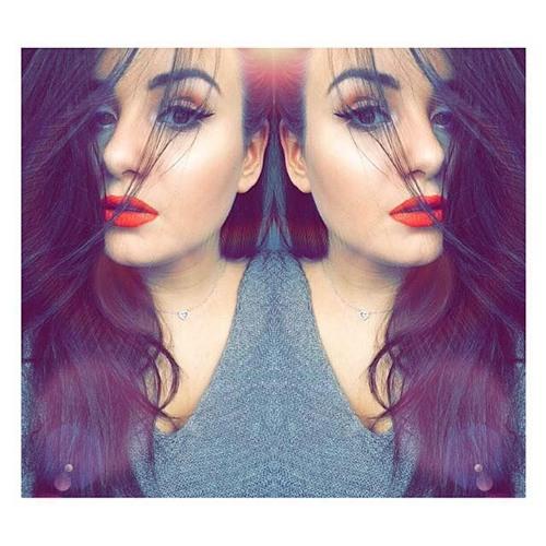 Rabia Kanber's avatar