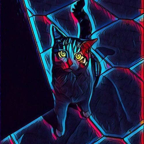 Jewells's avatar