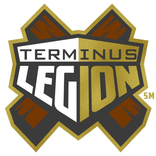 Terminus Legion Podcast's avatar