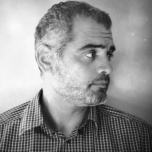 Dimitris-P's avatar
